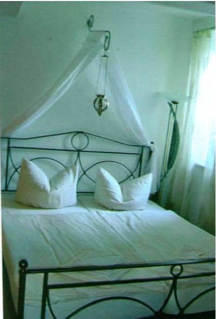 ferienwohnung l sser landsitz bad belzig. Black Bedroom Furniture Sets. Home Design Ideas